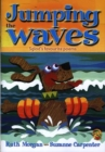 Hoppers Series: Jumping the Waves - Sglod's Favourite Poems - Book