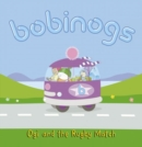 Bobinogs, The: Ogi and the Rugby Match - Book