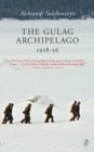 The Gulag Archipelago - Book