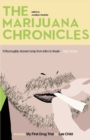 The Marijuana Chronicles - eBook