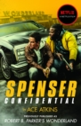 Spenser Confidential : Now a NETFLIX film starring Mark Wahlberg - eBook