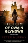 The Heirs of Owain Glyndwr : A gripping 1970s British courtroom drama - eBook