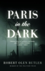 Paris In the Dark - eBook