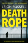 Death Rope - eBook
