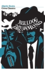 Bulldog Drummond - Book