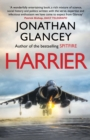 Harrier - Book