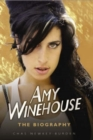 Amy Winehouse - eBook
