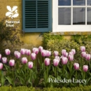 Polesden Lacey, Surrey : National Trust Guidebook - Book