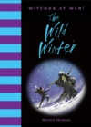 Witches at War!: The Wild Winter - Book
