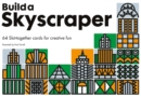 Build a Skyscraper - Book