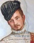 Lives of Veronese - Book