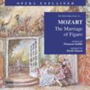 """The Marriage of Figaro"" : An Introduction to Mozart's Opera - eAudiobook"