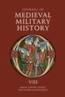 Journal of Medieval Military History - Volume VIII - Book