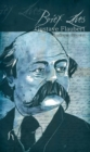 Brief Lives: Gustave Flaubert - Book