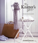 Knitter's Year : 52 Simple Seasonal Knits - Book