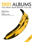 1001 Albums You Must Hear Before You Die : You Must Hear Before You Die - eBook