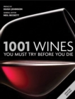 1001 Wines You Must Try Before You Die : You Must Try Before You Die 2011 - eBook