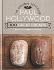 100 Great Breads : The Original Bestseller - Book