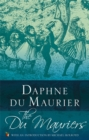 The Du Mauriers - Book