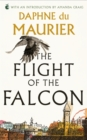 The Flight Of The Falcon - Book