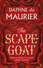 The Scapegoat - Book