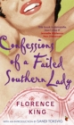 Confessions Of A Failed Southern Lady - Book