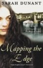 Mapping The Edge - Book