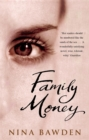 Family Money - Book