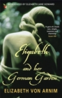 Elizabeth And Her German Garden - Book