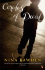 Circles Of Deceit - Book