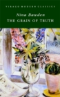 A Grain Of Truth - Book