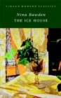 The Ice House - Book