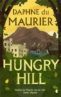 Hungry Hill - Book