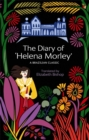 The Diary Of 'Helena Morley' - Book