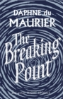 The Breaking Point : Short Stories - Book