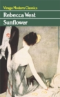Sunflower - Book