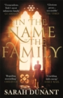 In The Name of the Family : A Times Best Historical Fiction of the Year Book - Book
