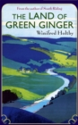 The Land Of Green Ginger : A Virago Modern Classic - Book