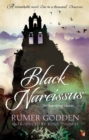 Black Narcissus : Now a haunting BBC drama starring Gemma Arterton - Book