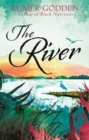 The River : A Virago Modern Classic - Book