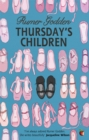 Thursday's Children : A Virago Modern Classic - Book