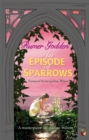 An Episode of Sparrows : A Virago Modern Classic - Book
