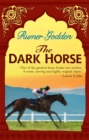 The Dark Horse : A Virago Modern Classic - Book