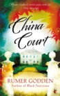 China Court : A Virago Modern Classic - Book
