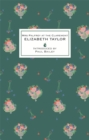 Mrs Palfrey at the Claremont : A Virago Modern Classic - Book