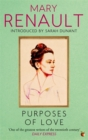 Purposes of Love : A Virago Modern Classic - Book