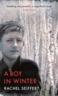 A Boy in Winter - eBook