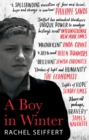 A Boy in Winter - Book