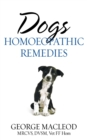 Dogs: Homoeopathic Remedies - Book