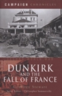 Dunkirk and the Fall of France - Book
